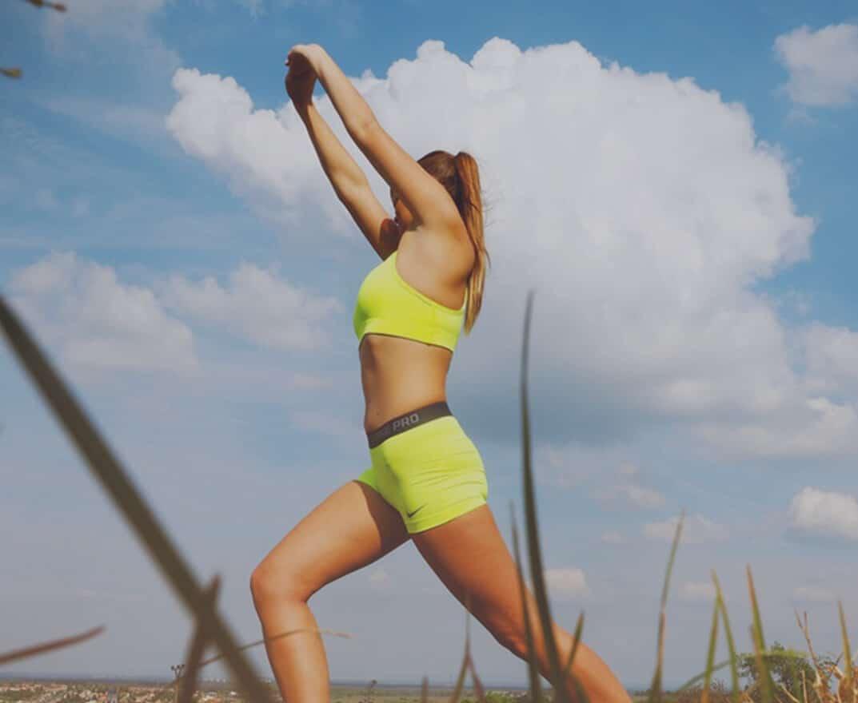 Egenanställning – Starta din verksamhet med minimal risk