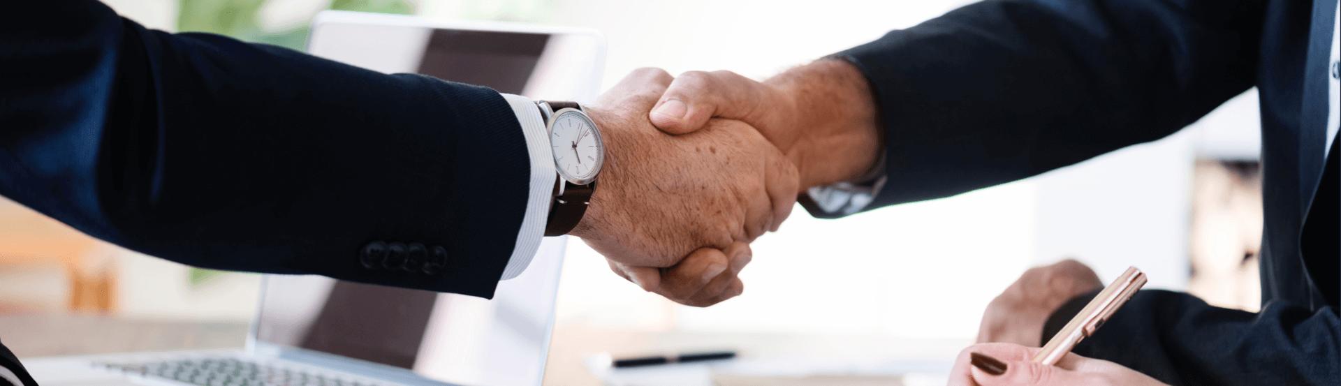 Vilket faktureringsföretag är bäst?