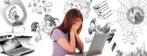 6 fördelar med att fakturera utan företag