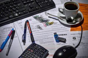 Kan egenanställning vara en väg in i arbetslivet?